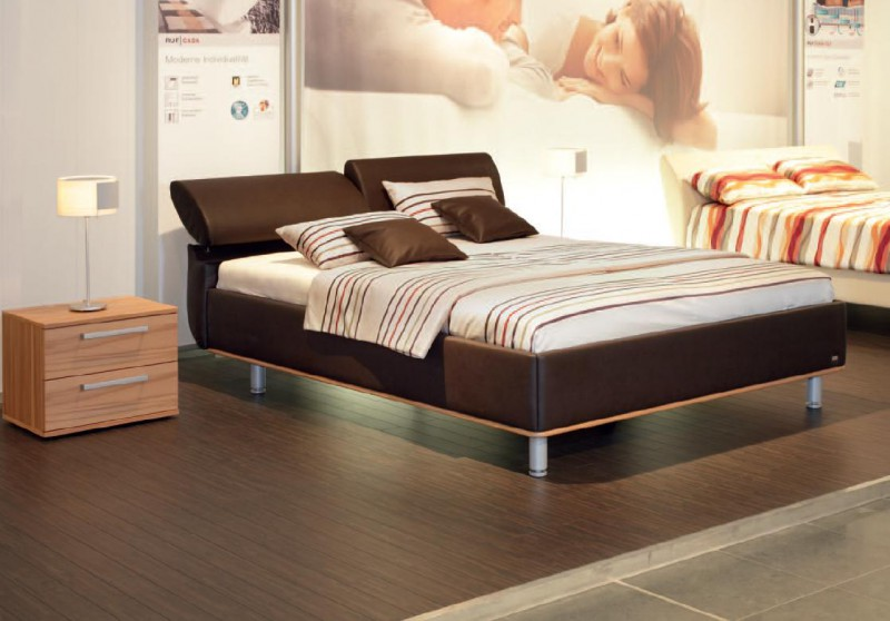 ruf bett casa ruf casa bett ruf bett casa ktr ruf bett casa preis with ruf bett casa. Black Bedroom Furniture Sets. Home Design Ideas